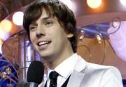 Максим Галкин собрался на «Евровидение»