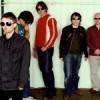 Группа Radiohead порадует своих поклонников новым альбомом