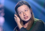 Юлия Савичева без макияжа стала неузнаваемой