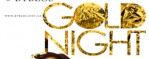 Gold Night Party