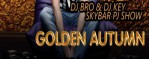 Golden Automn