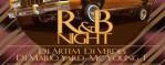 R&B-Party