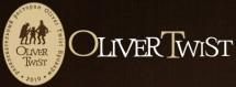Oliver Twist в Броварах