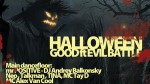 Halloween:Good ft Evil Battle