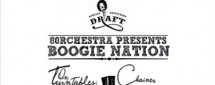 Boogie Nation II