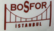 Босфор, Канатная