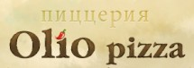 Olio pizza, Бунина