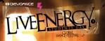 Live Energy 3