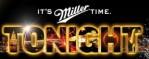 It`s Miller Time: Eric D.Clark