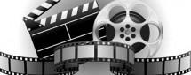 Фестиваль короткометражного кино GO WEST