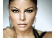 Солистка Black Eyed Peas Ферги покидает сцену, чтобы стать мамой