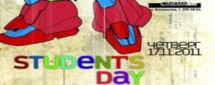 Student's Day