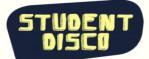 Student Disco