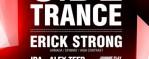 Erick Strong в клубе Саксон