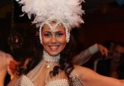 Обновленный ресторан-клуб «Фиеста» снова открыт для самых ярких и веселых гостей Киева