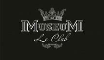 Museum Le Club