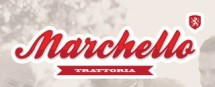 Marchello