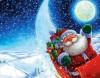 Открытие детской Новогодней Ёлки в ресторанно-гостиничном комплексе «Петровский Бровар»