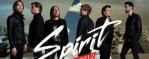 Би-2: презентация  нового альбома «Spirit»