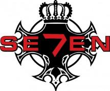 Seven Music Club