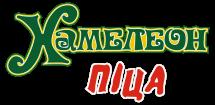 Camaleonte