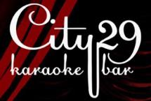 City29
