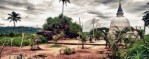 Земля Цейлона