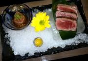 Ресторан SOMA продолжает гастрономическую традицию