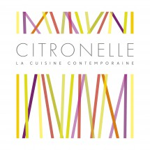 CITRONELLE (La cousine contemporaine)