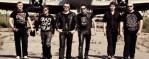 Концерт-презентация нового альбома рок-группы КНЯZz