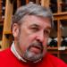 Дмитрий Сидоренко, президент Ассоциации сомелье Украины: