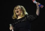 Вручены музыкальные премии Brit Awards за 2012 год