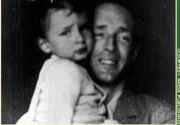 В Швейцарии скончался сын Набокова