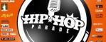 Hip-Hop Parade
