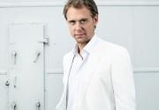 В субботу 10 марта в Киеве выступит Армин ван Бюрен