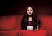 25 фильмов о сильных женщинах
