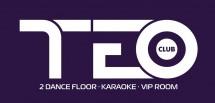 TEO club