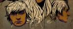 Stoned Jesus: сольный концерт и презентация нового альбома