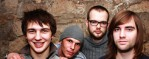 Mooncake и Embilight в Underground Music Hall