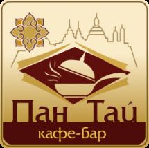 Pan-Thai