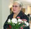 Лидия Федосеева-Шукшина отказалась от своей третьей дочери