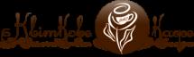Квіткове кафе