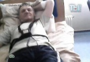 Отец Кристины Орбакайте попал в больницу в тяжелом состоянии