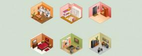 10 идей для твоей киевской квартиры
