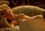 Кейт Уинслет осудили за обнаженную грудь