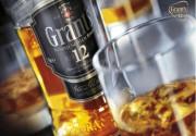 """С 26 по 28 апреля настоящий фестиваль виски в ресторане """"VilleR"""""""