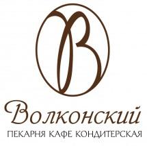 Волконский на Бульваре Шевченко