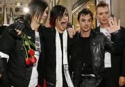 30 Seconds To Mars анонсировала выпуск нового альбома