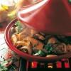 Новое меню в восточном ресторане «Маракуйя» - нераскрытые тайны Востока