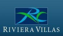 Riviera Villas